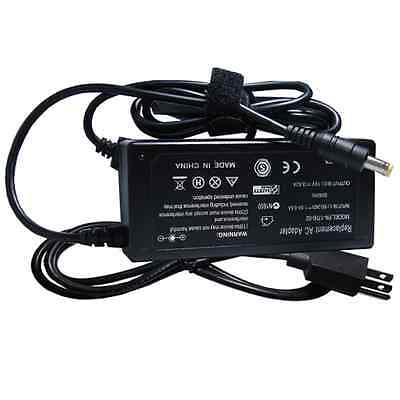 AC ADAPTER FOR Acer Aspire 5516 series AS5334-2598 AS5517-5997 5742z-4200