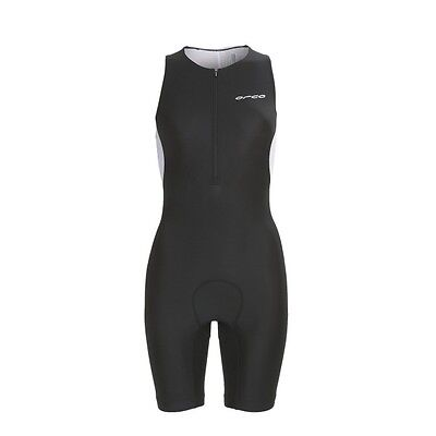 - ORCA CORE BASIC RACE SUIT NWT WOMENS XSMALL  $139