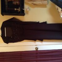 Mother of the bride dress or nice evening gown