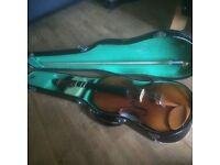 Skylark violin for sale