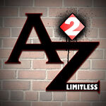 A-2-Z Limitless