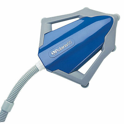 Polaris Vac-Sweep 65 6-130-00 Above Ground  Pressure Side Automatic Pool Cleaner