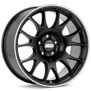 bbs style wheels last 3 rims (only 3 wheels for $300) Arncliffe Rockdale Area Preview