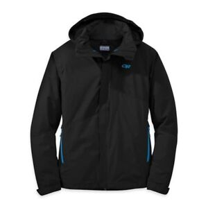 Manteau d'hiver NEUF (ski ou snowboard) Outdoor Research
