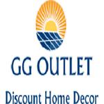 ggoutlet49