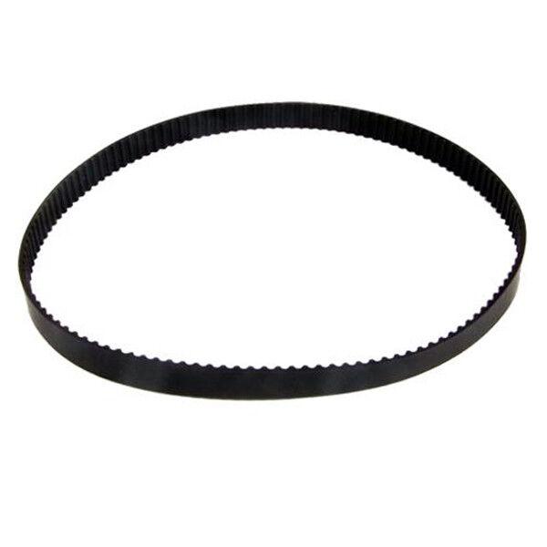 Main Drive Belt for Zebra ZT410 ZT420 Thermal Label Printer 203dpi P//N 79866M