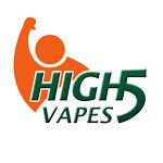 high5vapes
