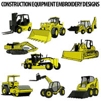 LOOKING FOR CLASS 3 DRIVER/HEAVYY EQUIPMENT OPERATOR JOBS