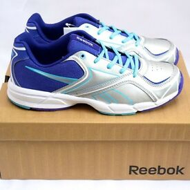 akund Nike Roshe NM Flyknit Original Red size 5.5 EUR 38.5   in East