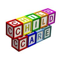 Overnight Childcare Available
