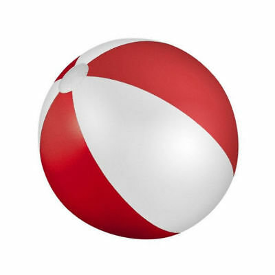 Inflatable Large Beach Ball - 150cm - Blow Up Toy Volleyball Giant Festival Rave](Large Blow Up Ball)