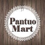 Pantuomart