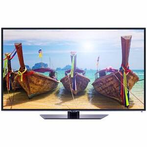 TCL 40INCH L40E3000F Full HD LED LCD TV AT BESTBUY ELECTRICAL$379 Dandenong Greater Dandenong Preview