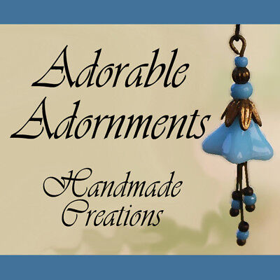 Adorable Adornments