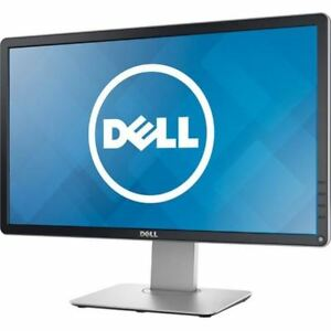 """22"""" 20"""" 19"""" 17"""" 15"""" LED LCD IPS Monitor Dell Viewsonic Acer HP"""