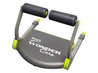 Wonder Core Exercise Machine