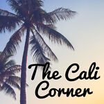 The Cali Corner