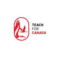 Teacher - Nothern Ontario