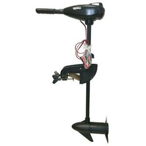 Trolling Motor | Used or New Boat Parts, Trailers & Accessories for