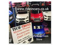 Largest Selection Of Electric Kids Ride-On Cars,Parental Remote & Self Drive, Free Numberplates