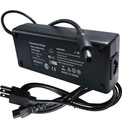 AC Adapter Charger Power Cord HP 463556-003 619484-001 VM248UA#ABC PA-1121-42HQ - Hp Ac Power Cord