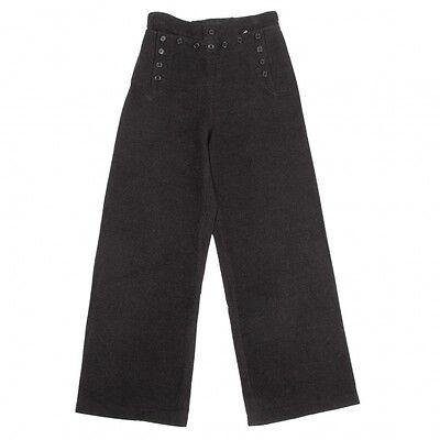 zucca Pants Size M(K-48056)