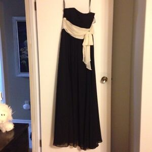 Size 12 formal dress new  Kawartha Lakes Peterborough Area image 2