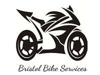 Bristol Bike Services