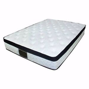 Brand New Mattresses At Second Hand Prices...And FREE Delivery! Queanbeyan Queanbeyan Area Preview