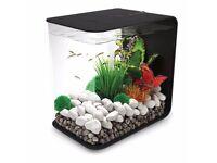 15L Stylish Fish Tank