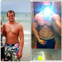 Showtyme Fitness Personal Training SUMMER RATES & 2 free Session