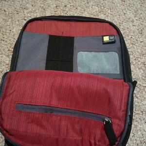 Tablet/Netbook carrying bag Kitchener / Waterloo Kitchener Area image 2