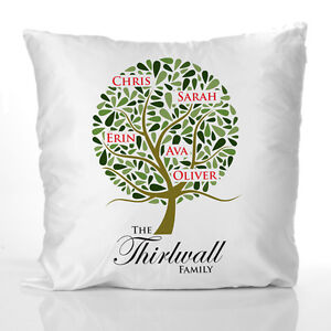 Family-Tree-Print-Personalised-Cushion-gifts-for-the-family-home