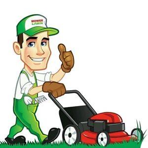Happy Clean Gardening