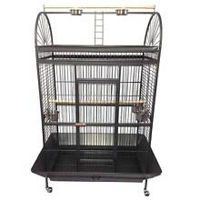large bird cage aviary with gym play top 178cm Riverwood Canterbury Area Preview