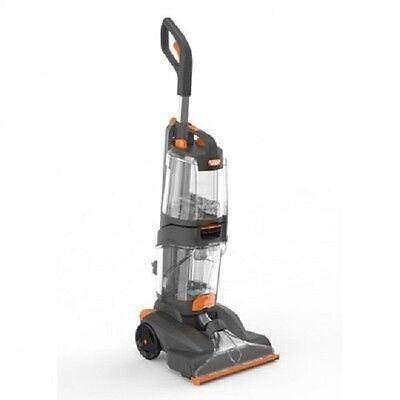 Vax W85-PP-T Dual Power Pro Carpet Washer Cleaner RRP349.99 From Vax!