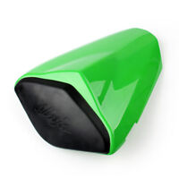 zx6r solo seat