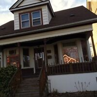 Church 985 house for rent