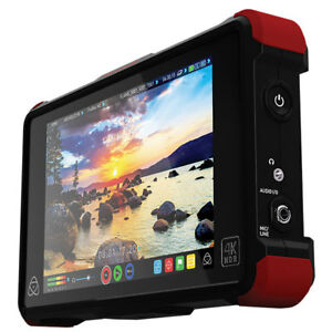 --ATOMOS external Video Monitor / Recorder*** $850***