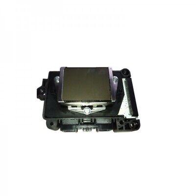 Genuine Epson F190010 F190000 Print Head for Epson WD3520 WF3540 **USA SELLER**