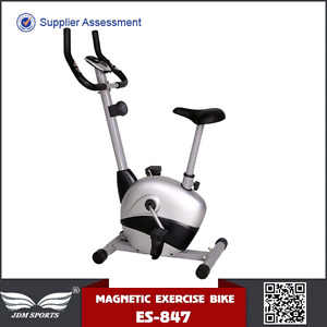 healthware fit  exercise bike bicyclette  stationnaire