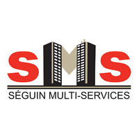 Séguin Multi-Services