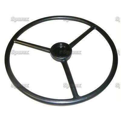 1e767 Steering Wheel For White Oliver Tractor Super 55 550 1600 2-44