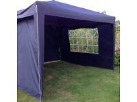 Waterproof Gazebo tent awning shelter playhouse