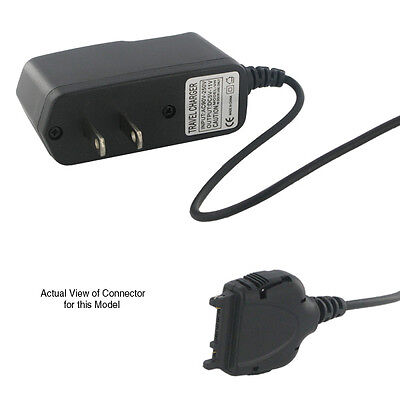 AC Home Charger For Nextel Motorola iDEN i365, i365IS, i570, i205, i730, i733 segunda mano  Embacar hacia Mexico