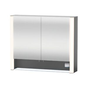 Duravit LM9700 Mirror With Lighting