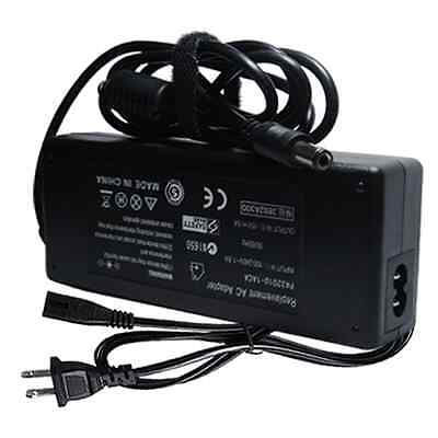 Lot 3 Ac Adapter Power For 15v 5a Toshiba Satellite M30 M35