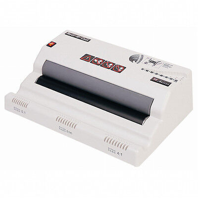 Coilpro Eci Coil Inserting Machine