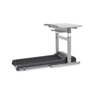 For Sale Treadmill Desk Infiniti TR1200 DT-7 auto-height adjustment Bondi Junction Eastern Suburbs Preview