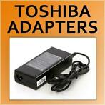 Toshiba Satellite C660 C670 serie adapter voeding oplader